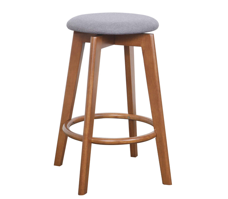 SANDOWN STOOL - The Banyan Tree Furniture & Homewares