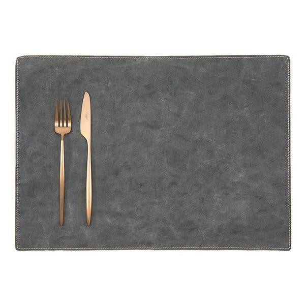 LUXE PAPER PLACEMAT