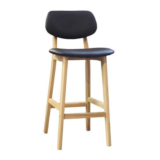 ABBEY STOOL - The Banyan Tree Furniture & Homewares