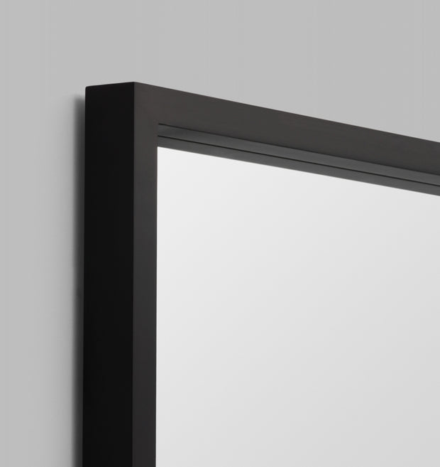 ADEL RECTANGLE MIRROR