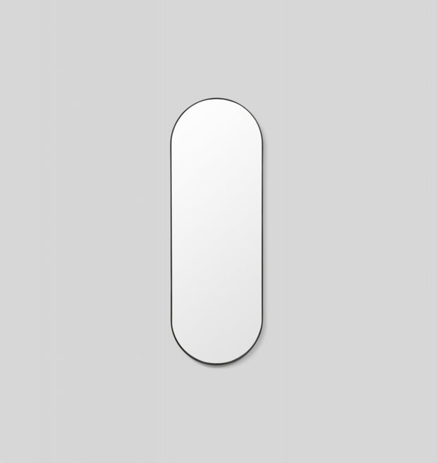 BJORN OVAL MIRROR X-LARGE