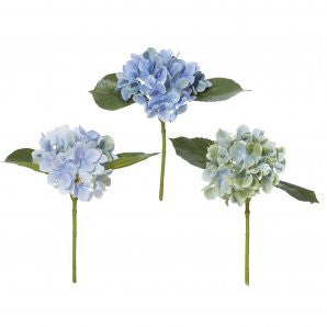HYDRANGEA PICK ASSORTED