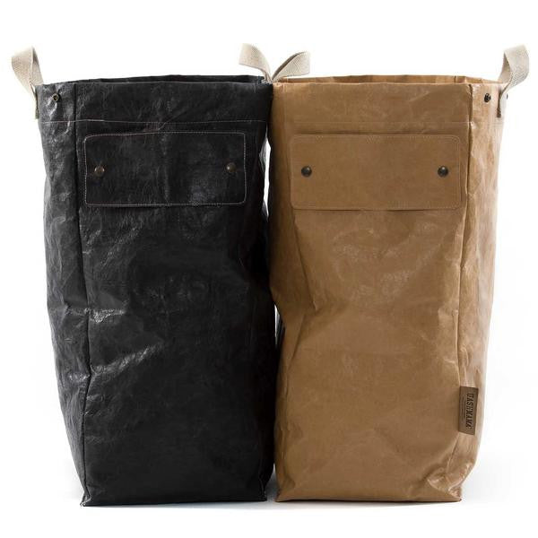 LUXE PAPER LAUNDRY BAG