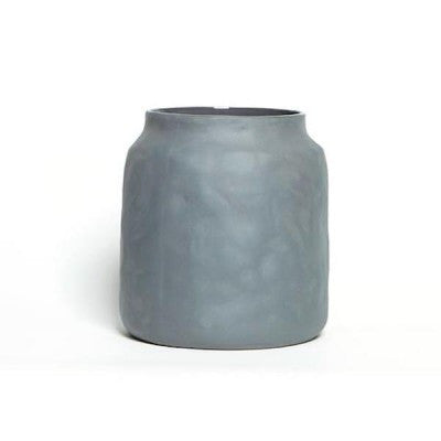 FLAX KITCHEN POT - The Banyan Tree Furniture & Homewares