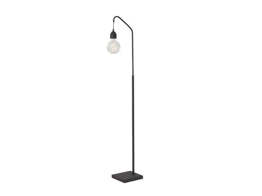 FLOYD FLOOR LAMP