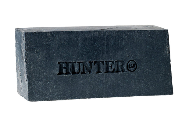 HUNTER LAB EXFOLIATING HAND AND BODY BAR 220GM