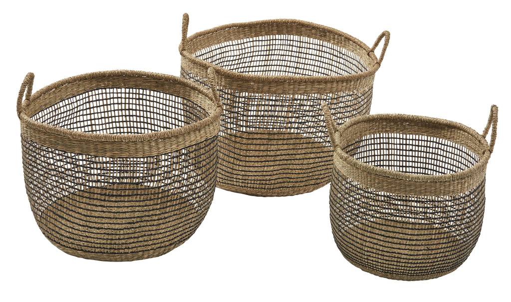 KHOI BASKETS