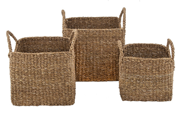 ANDULO BASKETS