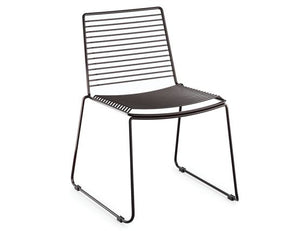 VELLETRI CHAIR