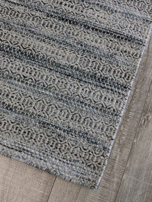 BRAID TEMPEST RUG - The Banyan Tree Furniture & Homewares