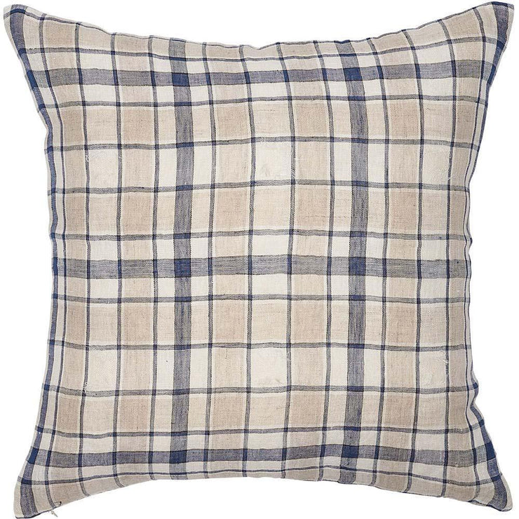 CADDY CUSHION - The Banyan Tree Furniture & Homewares