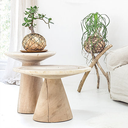 KALAMA SIDE TABLE