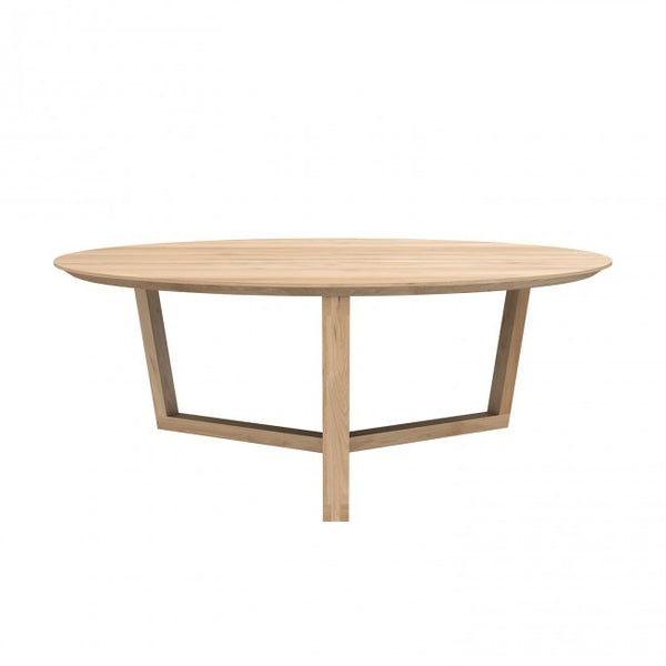 Coffee tables the banyan tree furniture for 1 oak las vegas table prices
