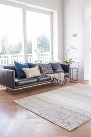 MULBERI VALLEY FLOOR RUG - The Banyan Tree Furniture & Homewares