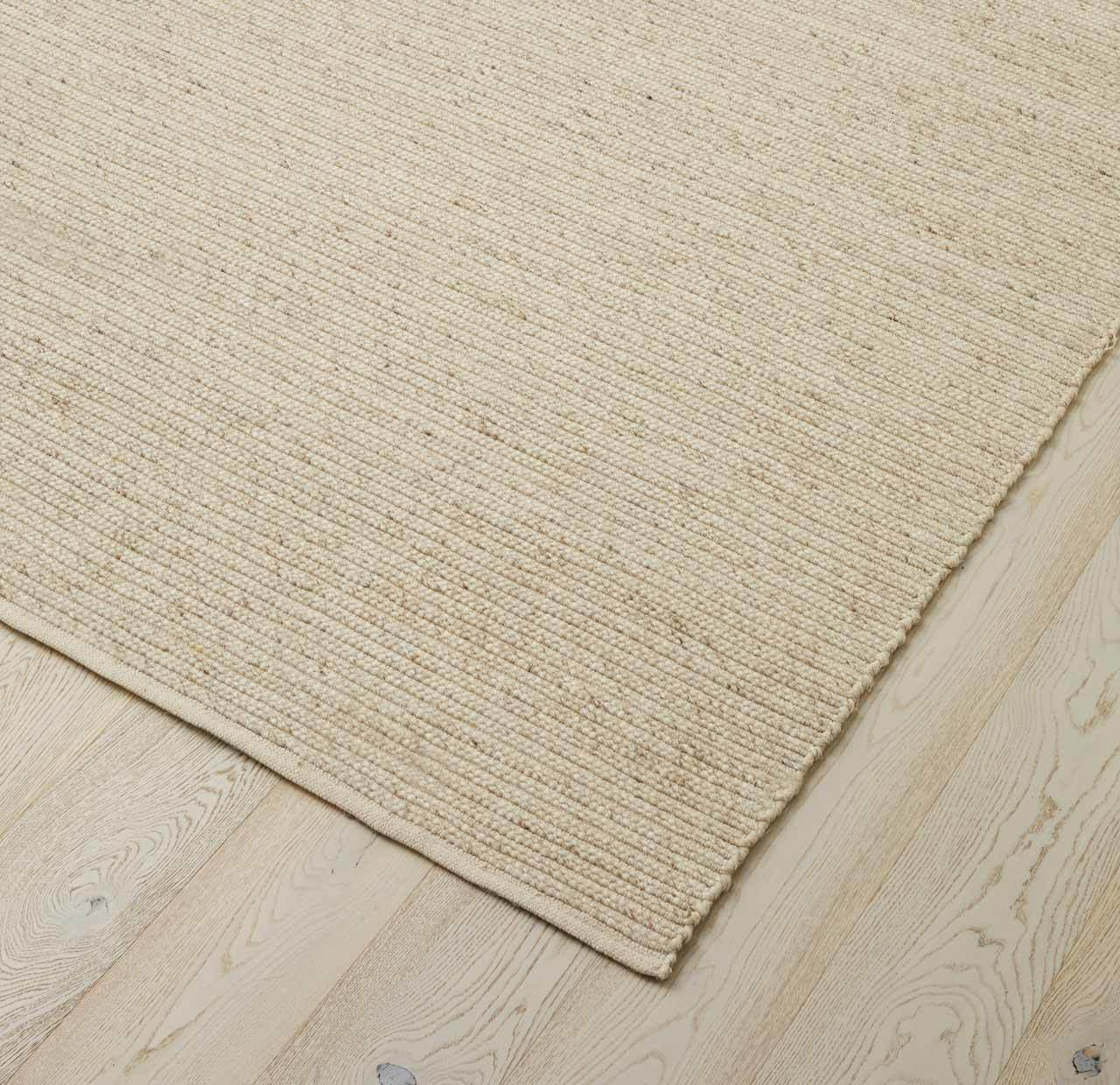 ANDES RUG