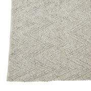 GLOBEWEST TEPIH ARROW RUG