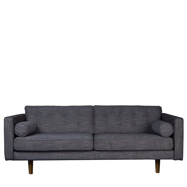 ETHNICRAFT N101 SOFA