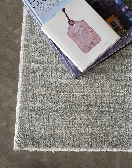 MULBERI BELVERDE FLOOR RUG - The Banyan Tree Furniture & Homewares