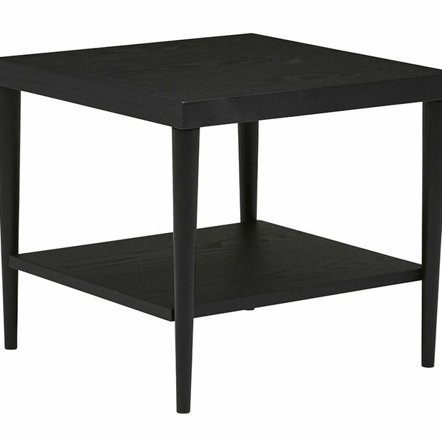 GLOBEWEST HIGHGATE SQUARE SIDE TABLE