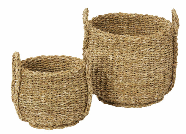 GILLI BASKETS