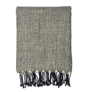 JONI THROW - The Banyan Tree Furniture & Homewares