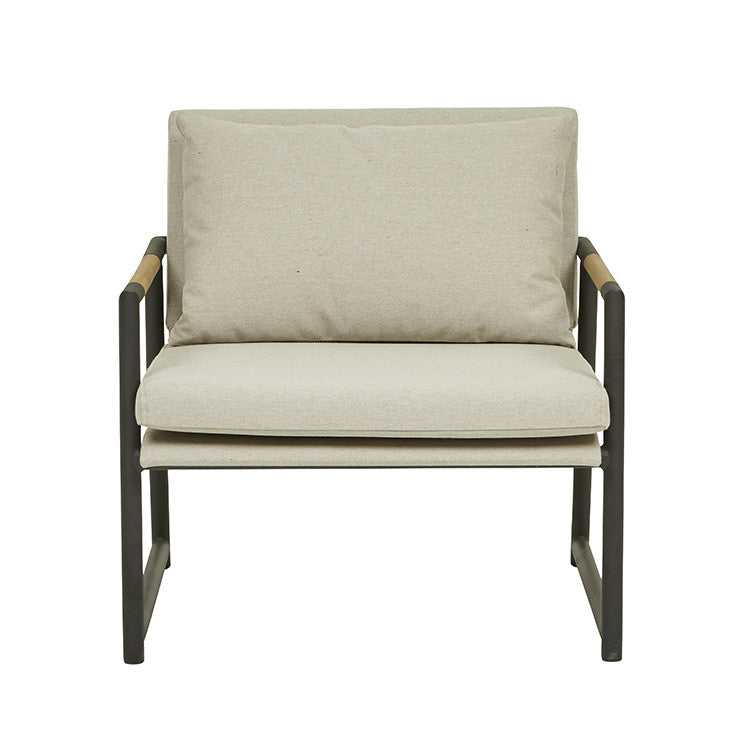 ANTIGUA SOFA CHAIR