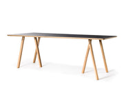 TRESTLE TABLE | FEELGOOD DESIGNS