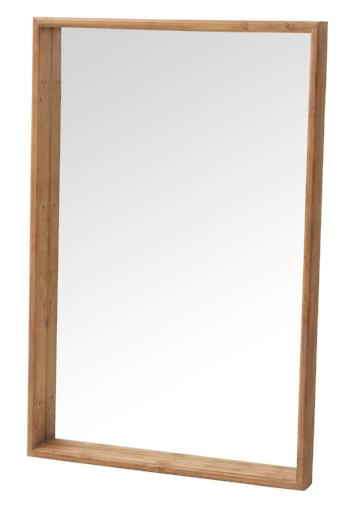 ARLO MIRROR - The Banyan Tree Furniture & Homewares