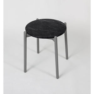 VOLTA SIDE TABLE