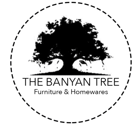 The Banyan Tree Furniture