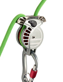 Wild Country - Revo Belay Device