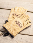 Beal - Assure Fingerless Gloves