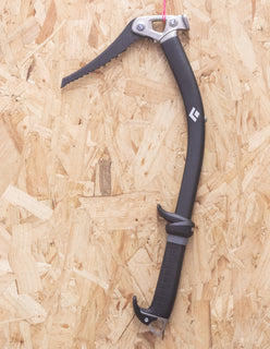 Black Diamond - Viper Ice Axe