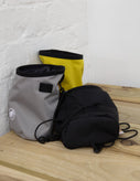 Wild Country - Dipper Chalk bag