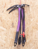 DMM - Raptor Ice Axe