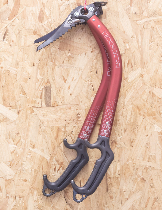 DMM - Switch Ice Axe
