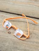 Le Pirate Belay Glasses (New)