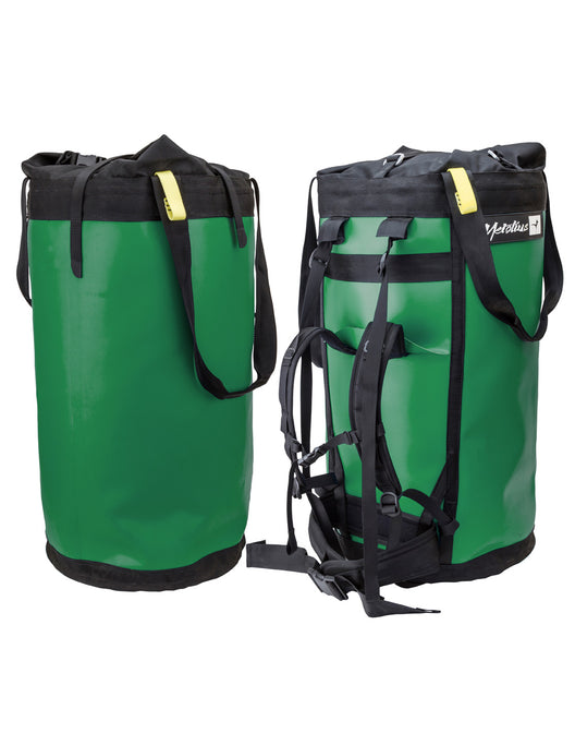 Metolius - Half Dome Haul Bag