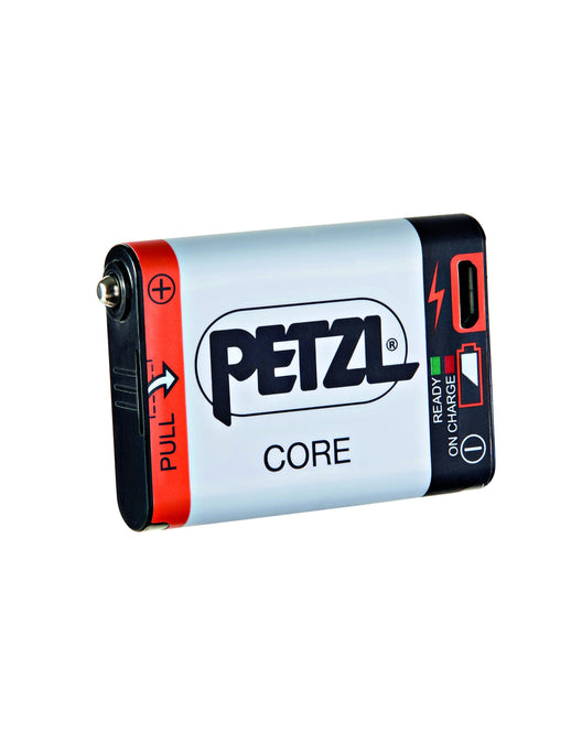 Petzl - CORE (Spare Rechargeable Headtorch Battery)