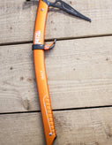 Petzl - Gully Ice Axe