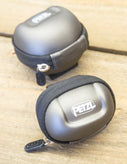 Petzl - SHELL (Headlamp Case)