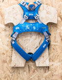 Petzl - Ouistiti Children's Harness