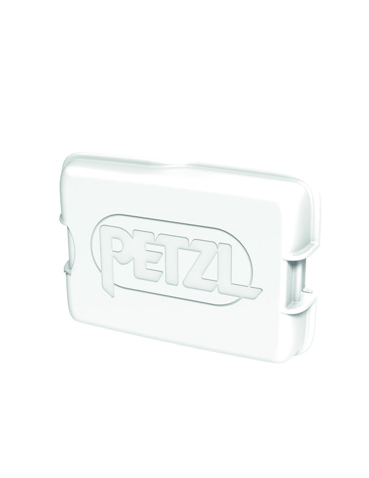 Petzl - ACCU Swift RL (Spare Rechargeable Headtorch Battery)