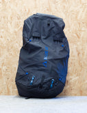 Blue Ice - Dragonfly Backpack 45L