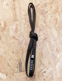 DMM - Nylon Sling 16mm Open