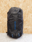 Blue Ice - Dragonfly Backpack 25L