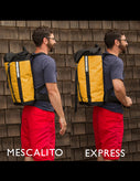 Metolius - Express Haul Pack