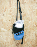 Metolius - Chalk Bag with Chalk Ball