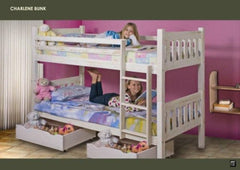 Bunks & Childrens Beds