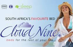 Cloud Nine Beds